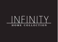 infinity home collection