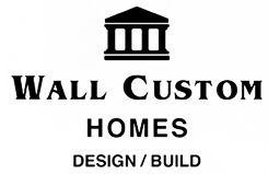 Wall Custom Homes Design/Build